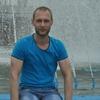 Алексей, 29, г.Новосибирск