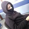 Вачик, 20, г.Черногорск