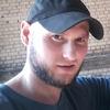 Марат, 34, г.Тверь