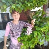 Лана, 53, г.Амурск