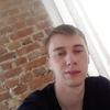 Артём Григорьев, 24, г.Псков