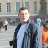 Фёдор, 36, г.Кизляр
