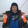 Наиль, 44, г.Ермекеево
