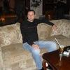 максимус, 39, г.Москва