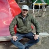 Адольф, 55, г.Обнинск