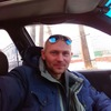 Роман Белый, 39, г.Улан-Удэ