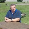 Александр, 47, г.Пермь
