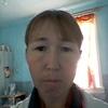 Татьяна, 42, г.Чита