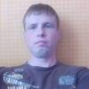 Николай, 34, г.Родники (Ивановская обл.)
