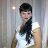 Наташа, 38, г.Сызрань