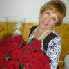 Диля, 51, г.Орда