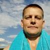 Сергей, 44, г.Петровск-Забайкальский