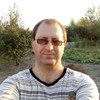 Александр, 37, г.Россошь