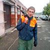 Владимир, 34, г.Катав-Ивановск