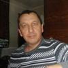 Андрей, 52, г.Кострома