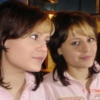 Juliya, 34 года, Близнецы, Москва