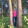 Татьяна Пилюгина(Дуди, 55, г.Новосибирск