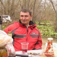 Lepsary, 42 года, Водолей, Санкт-Петербург