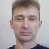 Алексей, 42, г.Отрадная
