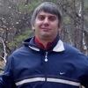 Владимир, 39, г.Верея