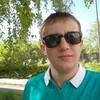 Anton, 25, г.Нижний Тагил