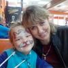 Аня, 43, г.Усть-Кут