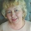 Марина, 59, г.Чита