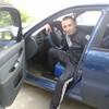 Artem, 27, г.Рыбинск