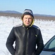 Максим 39 Оренбург