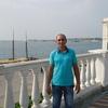Алексей, 35, г.Усть-Донецкий