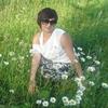 Инна, 40, г.Куса