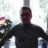 Антон рагнар, 29, г.Кунгур
