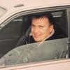 Сергей, 41, г.Красногорск