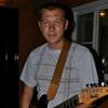 Николай, 41, г.Солнцево