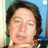 Марина, 51, г.Александро-Невский
