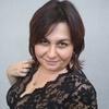 Evgeniia, 47, г.Санкт-Петербург
