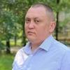 Артём, 39, г.Сосновка