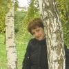 Елена, 47, г.Хомутовка