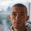 Борис Alexandrovich, 36, г.Серпухов