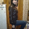 Елена, 26, г.Темников