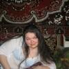 Ириша, 28, г.Холм-Жирковский