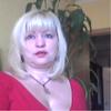 ЛЮБОВЬ, 51, г.Вологда