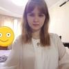 Юлия, 25, г.Челябинск