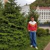Андрей, 55, г.Сочи