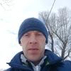 Сергей в, 36, г.Заринск