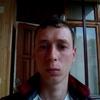 Андрей, 25, г.Ялта