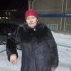 Лидия, 50, г.Петропавловск-Камчатский