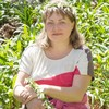 Инна, 47, г.Евпатория