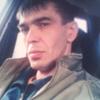Ярослав, 46, г.Магнитогорск
