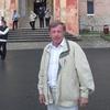 Валерий, 58, г.Заволжье